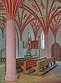 St. Leonhard Säulen (FFB).jpg