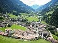 St. Leonhard in Passeier - Südtirol, Italy.jpg