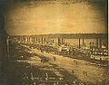 St. Louis Levee. 1850.jpg