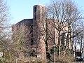 St. Marien Essen-Karnap.jpg