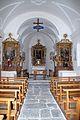 St. Martin innen1.jpg
