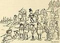 St. Nicholas (serial) (1873) (14596733050).jpg