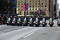 St. Patrick's Day Parade 2012 (6995415457).jpg