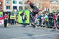 St. Patricks Festival, Dublin (6990596969).jpg