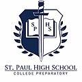 St. Paul High School.jpg