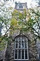 St. Peter's Episcopal Church (Manhattan) 03.JPG