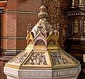 St. Peter und Paul (Bonndorf) jm50506.jpg