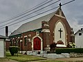 St. Philip's Episcopal Church - fmr St. Clement's Episcopal Church - 20200817.jpg