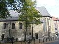 St. Servatii Münster 01.JPG