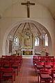 St. Thomas und Maria-Kirche in Hodenhagen IMG 9369.jpg