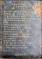 StLudwig(Saarlouis)BleitafelChoisyNeogotischeKircheL1030546.JPG