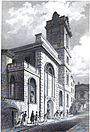 St Bartholomews by the Exchange Exterior.jpg