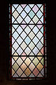St Clement Church, stained glass window 11.JPG
