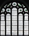 St Elizabeth, Wood Lane, Becontree - Window - geograph.org.uk - 1762153.jpg
