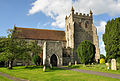 St Gregory and St Martin, Wye.jpg