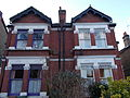 St James Road, Sutton, Surrey, Greater London 10.JPG