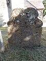 St James Shere gravestone (02).jpg