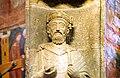 St Johann - 15.jpg