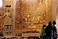 St Johann - 17.jpg
