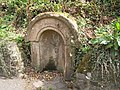St Mary's Well - geograph.org.uk - 1288625.jpg