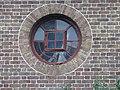 St Mary's church, Teddington 01.jpg