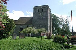 St Mary, Brook, Kent - geograph.org.uk - 324807.jpg