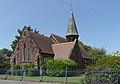 St Matthew's Church, Bromborough Pool 3.jpg