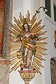 St Nikolaus - Hofstetten EI 014.jpg