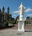 St Odiliënberg Jesus.jpg