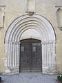 St Sever Jacobins 6.jpg