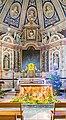 St Thomas church in Mur-de-Barrez 12.jpg