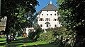 St Urban Bach Schloss Bach 05082012 333.jpg