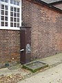 Stable pump - geograph.org.uk - 1040172.jpg
