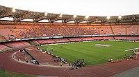 Stadio San Paolo (Napoli vs Club Brügge) - panoramio (4).jpg