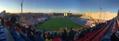 Stadio scida.png