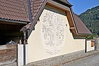 Stadl-Predlitz Friedhof Lebensbaum 7.jpg