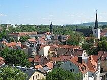 Stadtansicht Weimar mit Schloss und Herderkirche.jpg