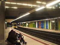 Stadtbahn Stuttgart 2007 (Alter Fritz) 10.JPG