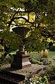 Stadtpark Nürnberg IMGP1847 smial wp.jpg