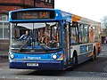 Stagecoach Wigan 22354 SP55CAE (8459485394).jpg