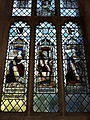 Stained glass in Holy Trinity, Long Melford (1).jpg