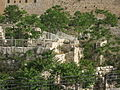 Stairs near Dung Gate 1818 (511046948).jpg
