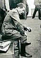 Stalin 1940.jpg