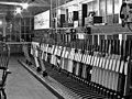 Stalybridge signal box 70 lever frame.jpg