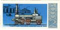 Stamp-ussr1978-train-pulltrain-1-3-0-D.png