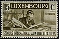 Stamp of Luxembourg 1935 Yver261.jpg