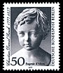 Stamps of Germany (Berlin) 1977, MiNr 541.jpg