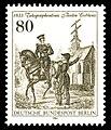 Stamps of Germany (Berlin) 1983, MiNr 693.jpg