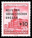 Stamps of Germany (DDR) 1956, MiNr 0557.jpg