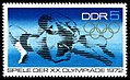 Stamps of Germany (DDR) 1972, MiNr 1753.jpg